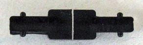Artnr.: 333 Magnetkupplung