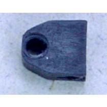 Artnr.: 145 Umrüstsatz BR 78 498 Jatt/Tillig (mit Bügelkupplung)