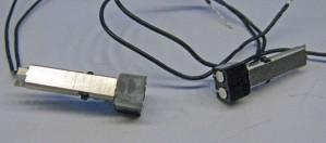 Artnr.: 3030  Magnetkupplung für HO