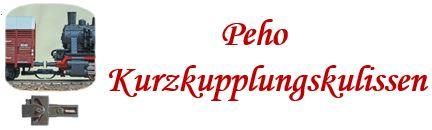 Peho-KKK Onlineshop